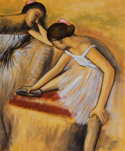 edgar-degas-dancers-in-repose-23214