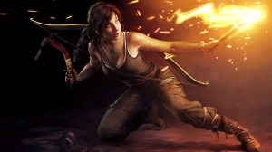 tomb-raider-full-hd-wallpaper